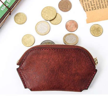 フラソリティ 小銭入財布 コインケース
