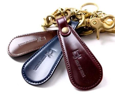 レディオアオーダーの靴べら GLAMOROUS