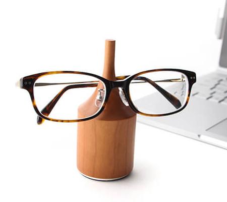 エムスコープ glasses place