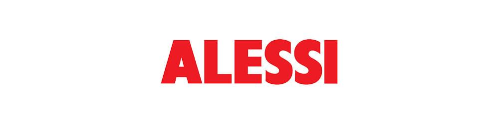 ALESSI アレッシ