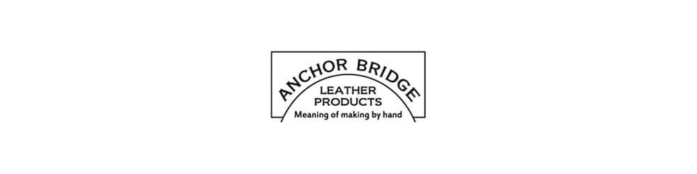 ANCHOR BRIDGE アンカーブリッジ