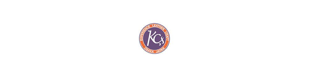 KCs ケイシイズ
