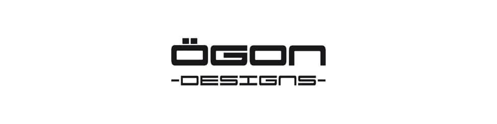 OGON DESIGNS オゴンデザインズ