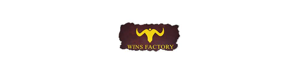 WINS FACTORY ウインズファクトリー
