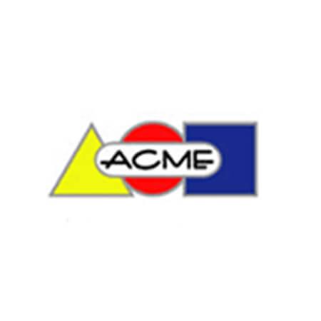 ACME アクメ