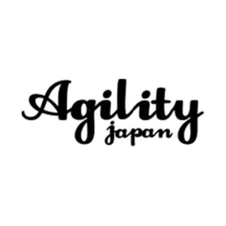 AGILITY affa アジリティ アファ