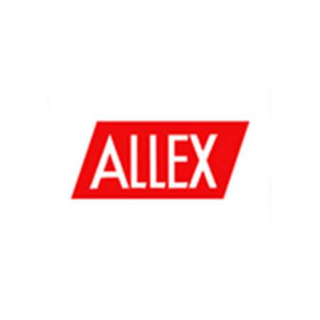 ALLEX アレックス