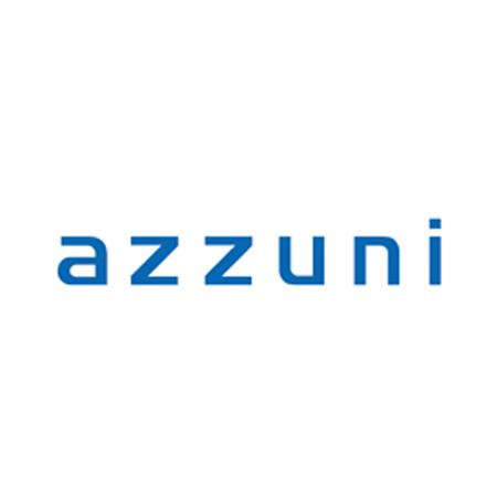 azzuni アッズーニ