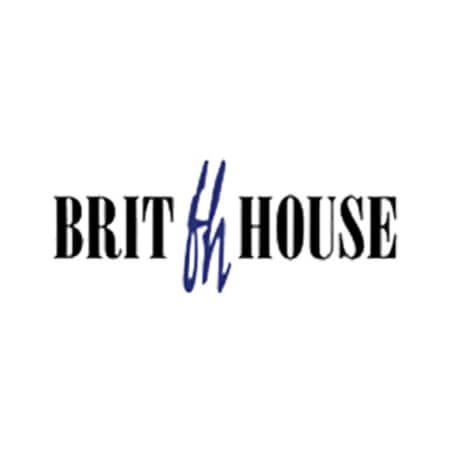 Brit House ブリットハウス