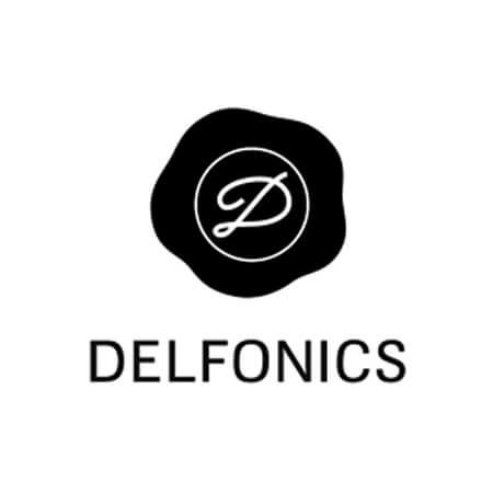 DELFONICS デルフォニックス