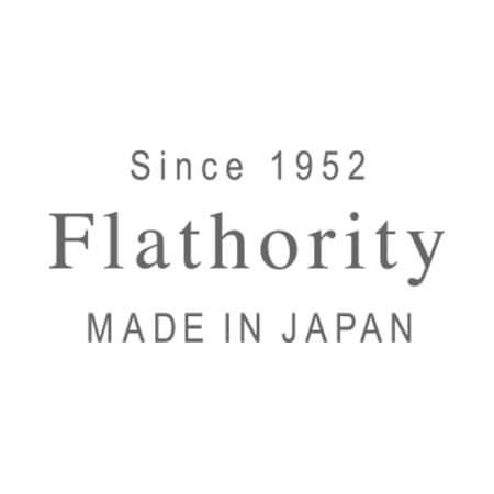 Flathority フラソリティ