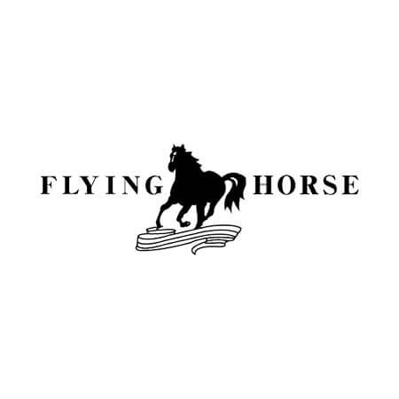 FLYING HORSE フライングホース