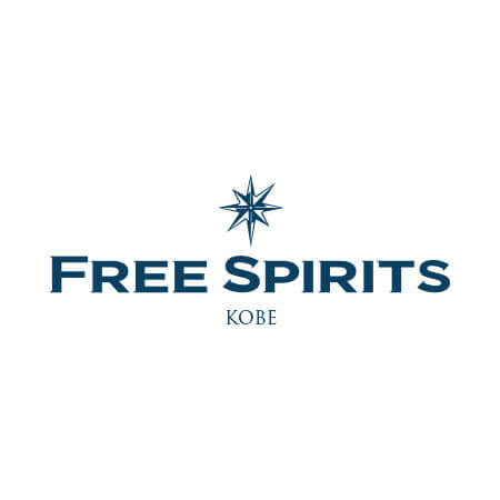Free Spirits フリースピリッツ