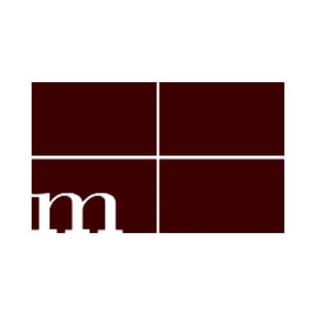m+ エムピウ