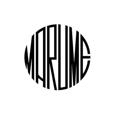 marume マルメ