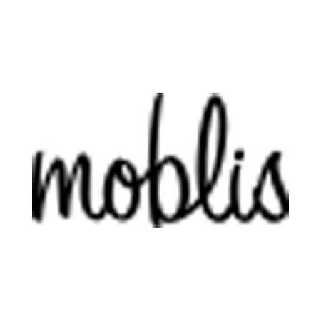 Moblis モブリス