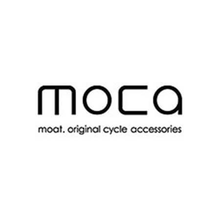 moca モカ