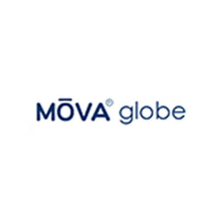 mova globe ムーバグローブ