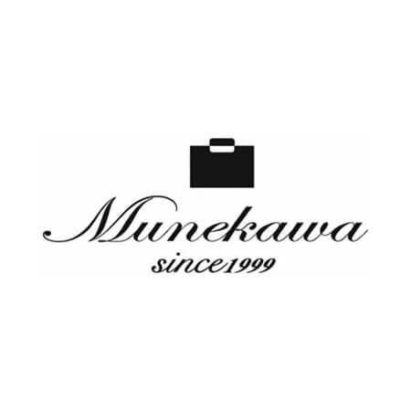 munekawa ムネカワ