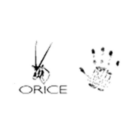ORICE オリーチェ