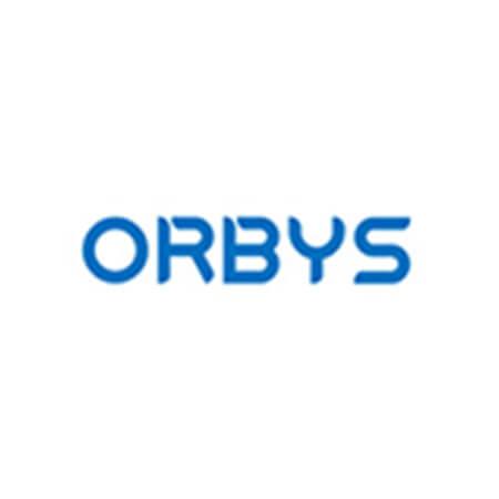 ORBYS オルビイス