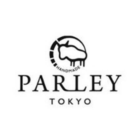 PARLEY パーリィー