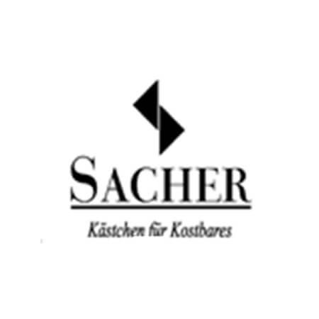 SACHER ザッハー