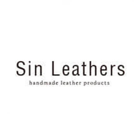 sin leather
