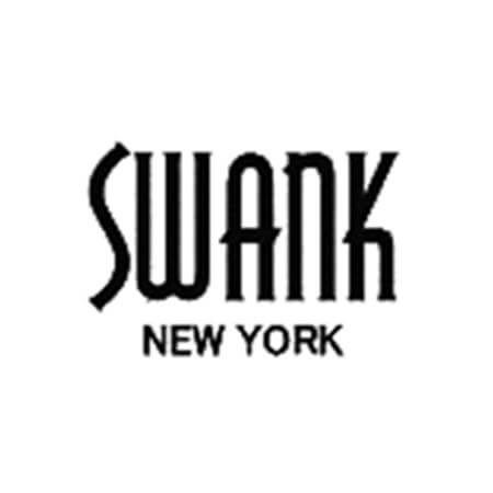 SWANK スワンク