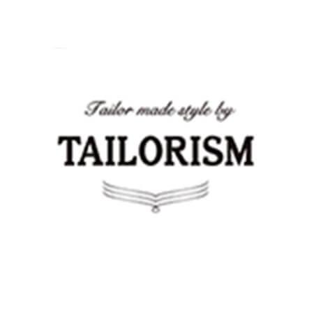 TAILORISM テーラリズム