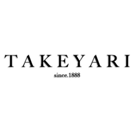 takeyari タケヤリ