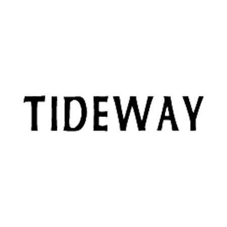 TIDEWAY タイドウェイ