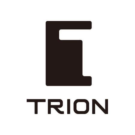TRION トライオン