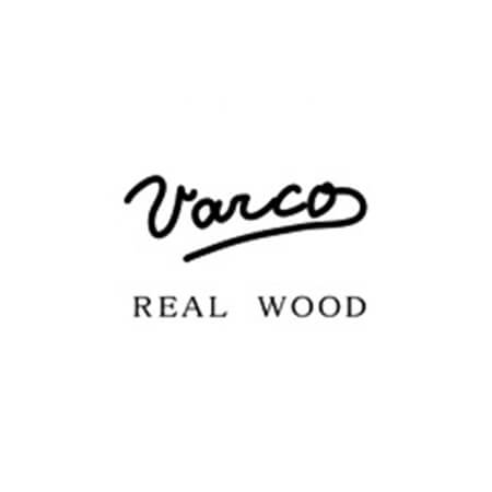 VARCO REAL WOOD ヴァーコ リアル ウッド