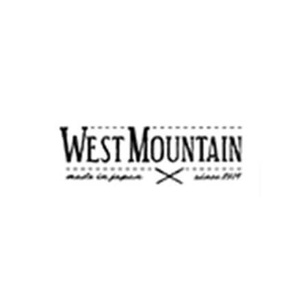 WEST MOUNTAIN ウエストマウンテン