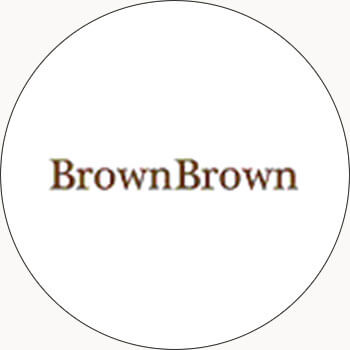 ブラウンブラウンの職人紹介