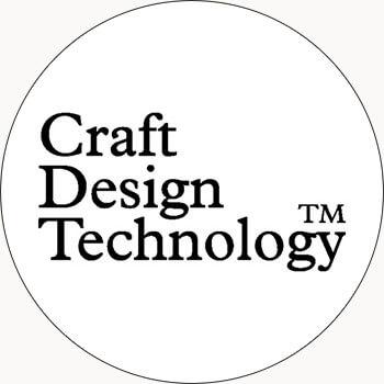 クラフトデザインテクノロジーのメーカー紹介