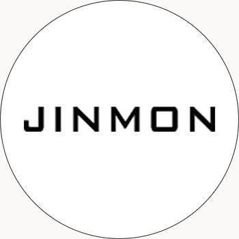 ジンモンの職人紹介