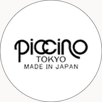 ピッチーノの職人紹介