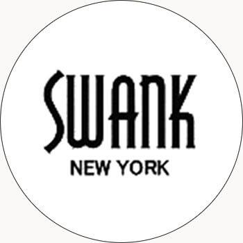 スワンクのメーカー紹介