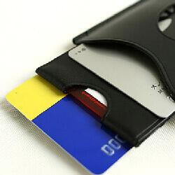 ICカード 管理