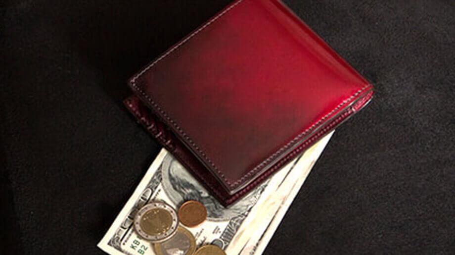 f34f9c57f3e3 メンズのオシャレな財布ならフリースピリッツ   メンズ通販のフリスピ