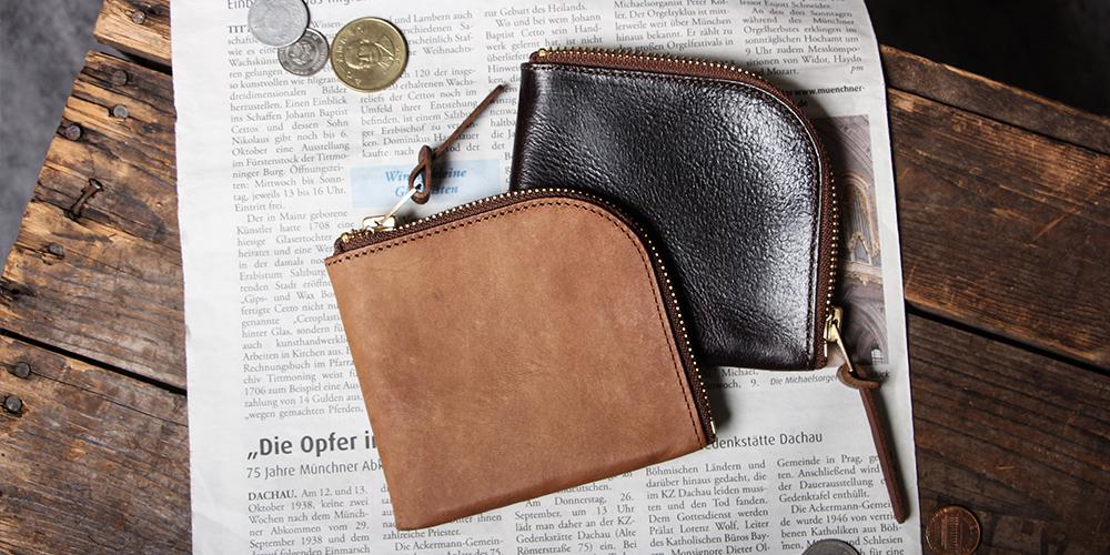 62c1e11e057e 質の高い日本製のメンズ財布ならフリスピ   メンズ通販のフリスピ