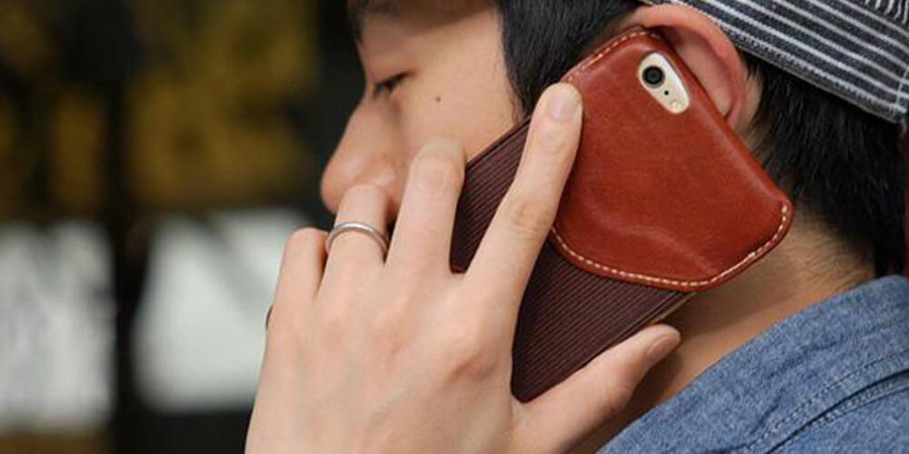 ロベル スホケース iPhone6Plus Case iPhone7Plus Case