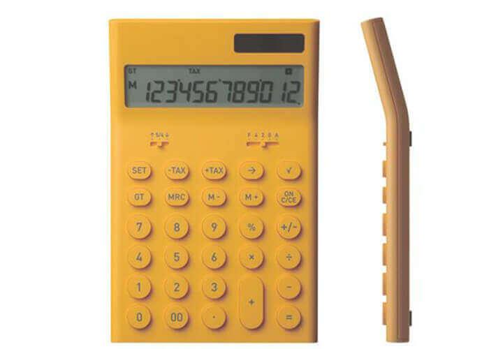 プラマイゼロ 電子計算機 M
