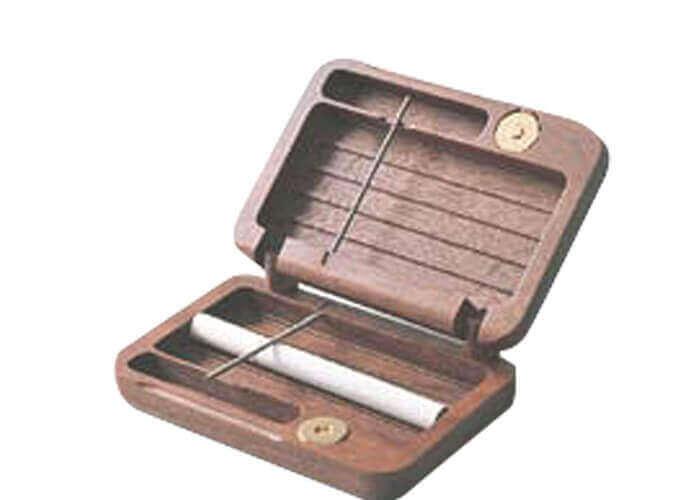 ササキ工芸 シガレットケース