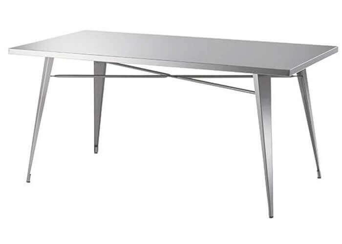 東谷のダイニングテーブル STN-334