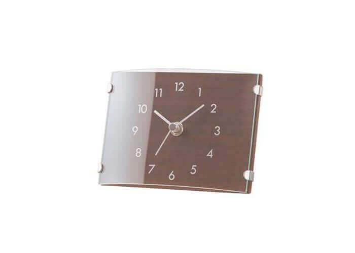 ノアの置き時計 ヒーリング