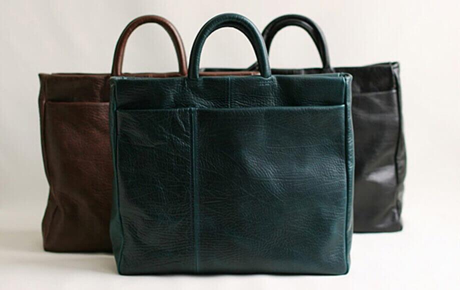 briefcase00005