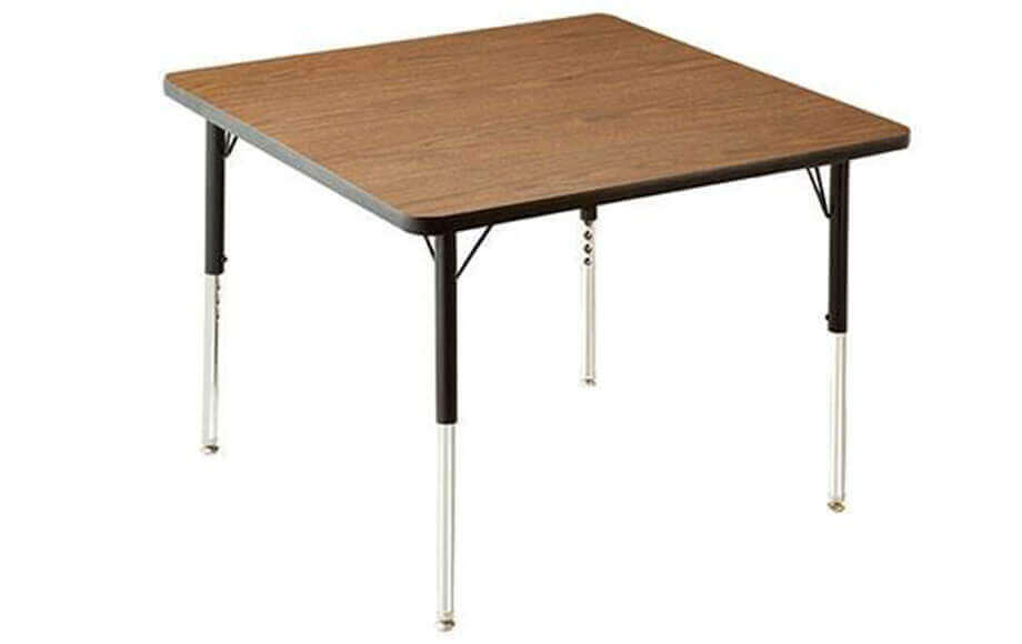 バルコのダイニングテーブル 4000 Table SS